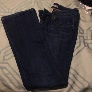 Refuge jeans 7L